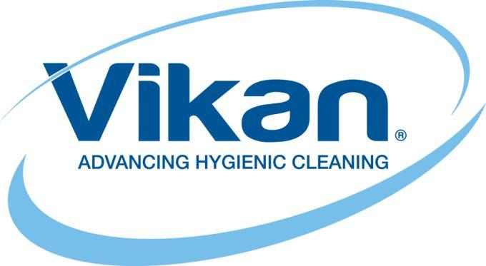 vikan_logo_cropped
